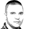 Jozef Očkay avatar