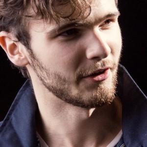 Profile photo of Karel Psota