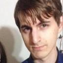 Evan Fosmark