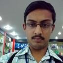 Vijeenrosh P.W