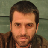Profile picture of Rodrigo Rebouças