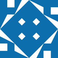 Книга желаний - игра для Windows - Неплохо