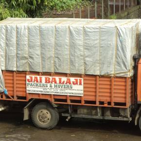 Jaibalajipackers's picture