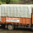 packers and movers thane's Gravatar
