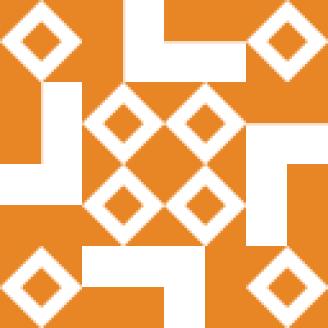 User slm - Stack Overflow