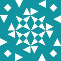 My Om-Nom - игра для Android - Хорошая игра