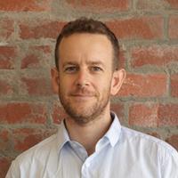 Neil Garb