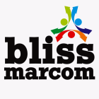 Bliss Marcom's avatar