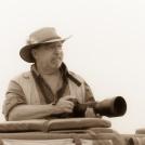 Bill Klipp նկարը