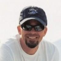 John Hessling