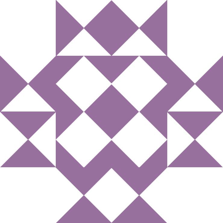 Дизайн и изработка на графични материали