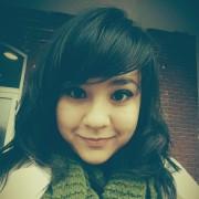 Tina De Giso's avatar