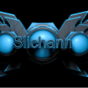 slichann's avatar