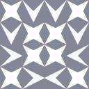 https://www.gravatar.com/avatar/6a7ddb956adc6d10fda9d87f224740ba?s=128&d=identicon&r=PG&f=1