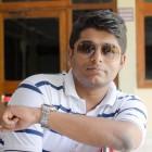nikhil yekhe's photo