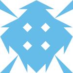 الصورة الرمزية xmanx7
