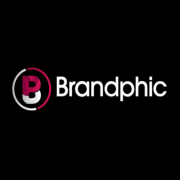 Profile picture of Brandphic