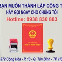 Profile picture of Acc Viet Nam