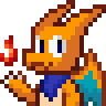 Avatar for HaxTheCharizard