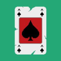 AceOfSpad3s