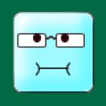 Profilová fotografia užívateľa mudrlant