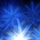 IceColdas's avatar