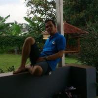 Ade Kurniawan
