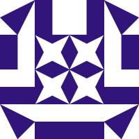 Turagentov.ru - онлайн-турагентство - Удобный сервис