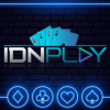 Profile picture of WARGAPOKER | AGEN POKER ONLINE UANG ASLI IDNPLAY GAME