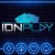 Profile picture of IDNPlay