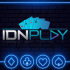 Profile picture of WARGAPOKER Link Login Server IDNPlay Games