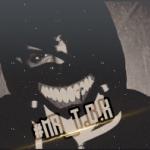 الصورة الرمزية TCX gamer