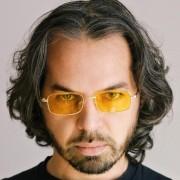 Dimitri De Franciscis's avatar