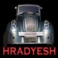 Hradyesh