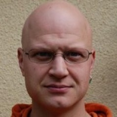 Profile picture of thecueball