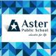 asterinstitute's Avatar