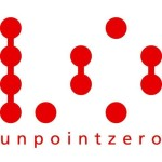 Profile picture of UnPointZero