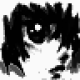 AlexL55's avatar