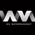 الصورة الرمزية wm entertainment