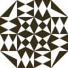 6acdabb22f367ba75289d744e65b582d?d=identicon&s=100&r=pg