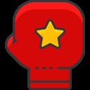 d03smith's avatar