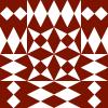 6ad2e49f87722785e501214027be19b8?d=identicon&s=100&r=pg