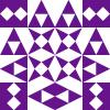 6ad4f5c161b3a65685354fd506612cf3?d=identicon&s=100&r=pg