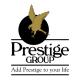 Prestige City