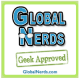 Profile picture of globalnerds