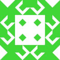 Игровой коврик двусторонний Mambobaby