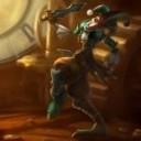 ztrek's avatar