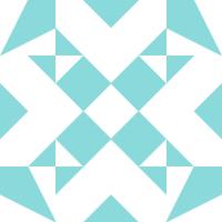 Muz.ru - музыкальный сайт - Сайт с отличным форумом