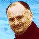 Oleg Sklyar