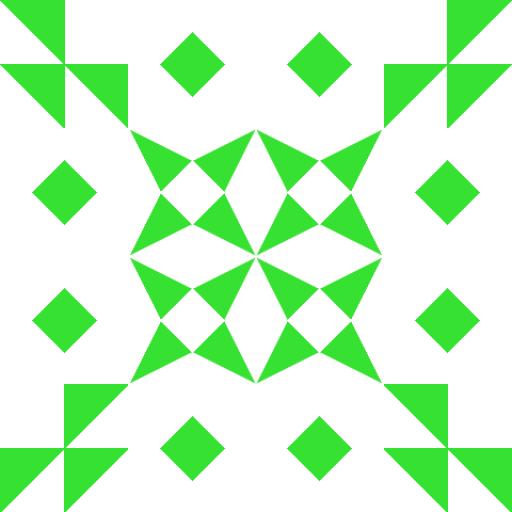 Cherrymaksn profile avatar